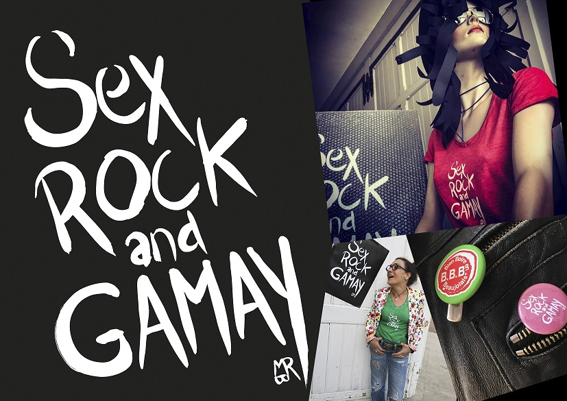 sex-rock-and-gamay
